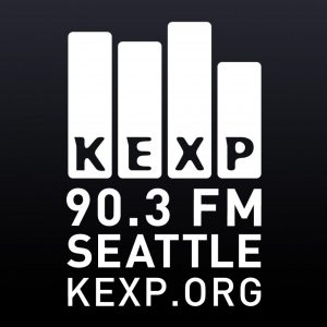 Read more about the article KEXP Lineup Announcement for NRMAL Music Festival