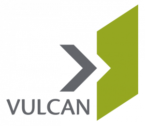 Read more about the article Member Spotlight – Vulcan Inc.