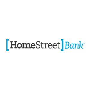 HomeStreetBank